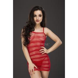 Соблазнительное Платье Stred 38661