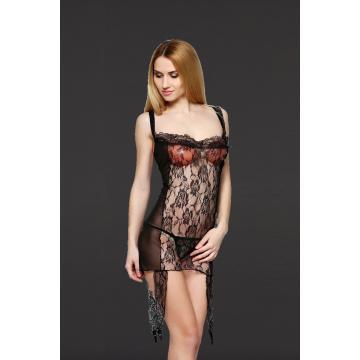 Откровенное Платье Vidoll 38106