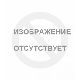 Мужская Портупея FSG 38p0033